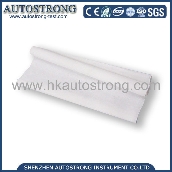IEC60598-1 Tissue Paper for Glow Wire Tester