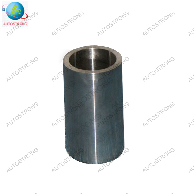 ASTM F963 Small Parts Cylinder
